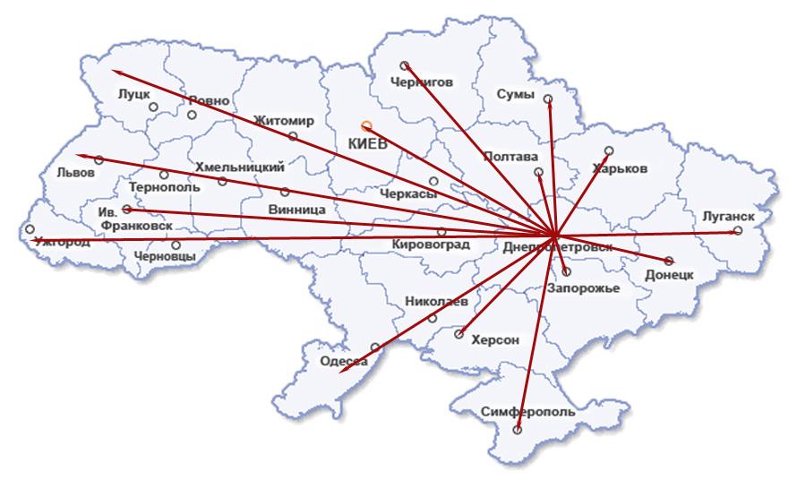 map1 Контакты