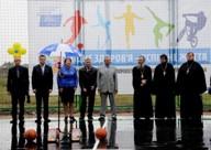 3 m Новости